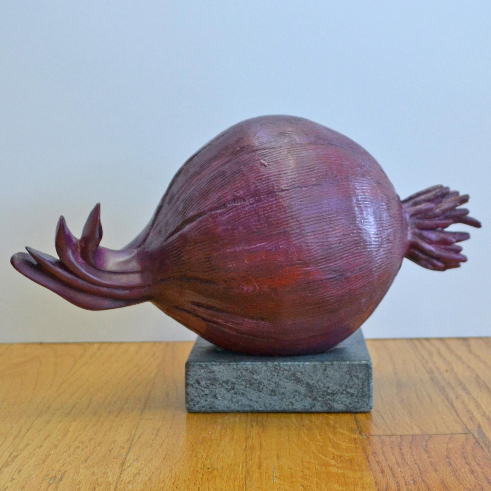 Onion - Jan Kirsh